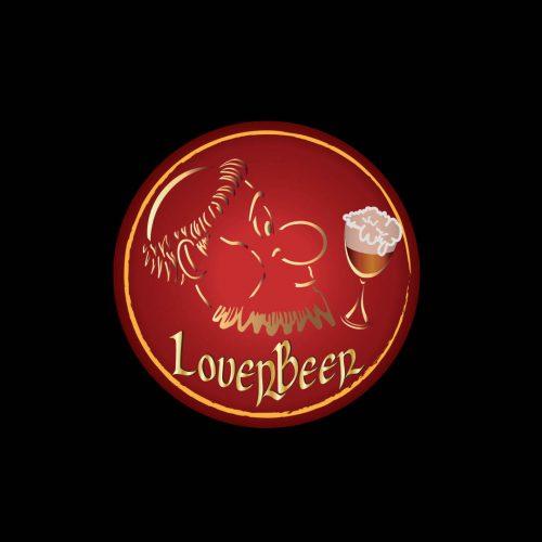 LoverBeer