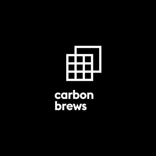 Carbon Brews